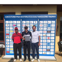 Copy-of-MONETA-Czech-PGA-Tour-2019-21.png