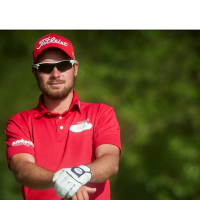 Copy-of-MONETA-Czech-PGA-Tour-2019-15.png